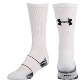 UA Team Crew Socks
