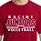Thumbnail: RJV T-shirt