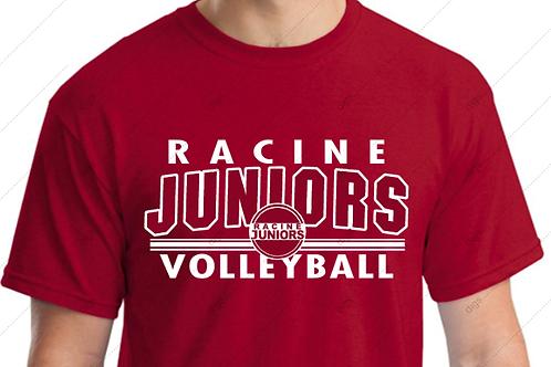RJV T-shirt