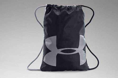 Under Armour Ozsee Sackbag