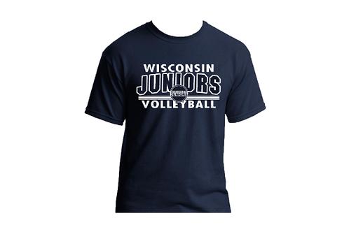 WJV1 T-shirt