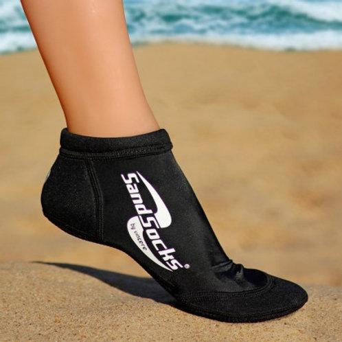 Sand Sock Sprites
