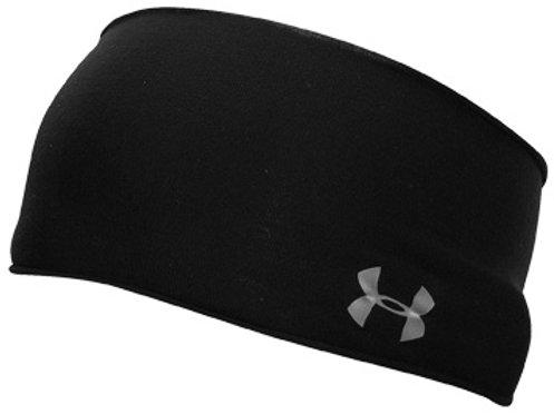 UA Boho Headband