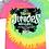 Thumbnail: IJV Team Tie Dye T-shirt
