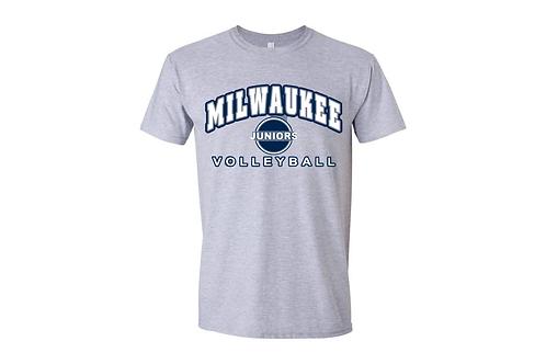 MJV T-shirt