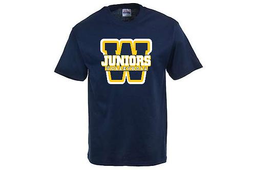 WJV T-shirt