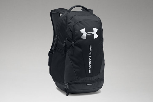 Under Armour 3.0 Backpack