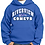 Thumbnail: Riverview Hooded Sweatshirt