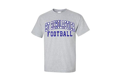 St. Scholastica T shirt