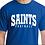 Thumbnail: Saints2 T shirt