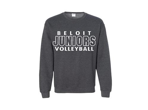 BJV Crew Sweatshirt