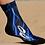 Thumbnail: Sand Socks
