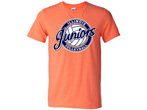 IJV T-shirt