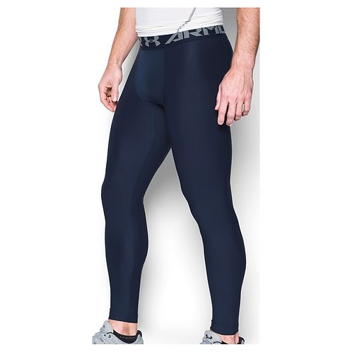 Under Armour Armour HG Leggings