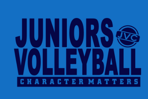 Juniors Practice Shirt