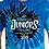 Thumbnail: Team Tie Dye T-shirt