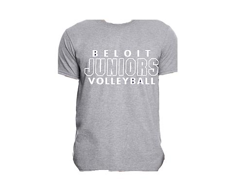 BJV T-shirt