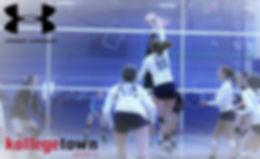 KT UA Pic_edited.jpg