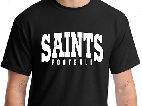 Saints2 T shirt