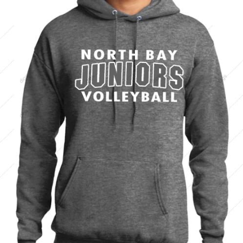 North Bay Hoodie