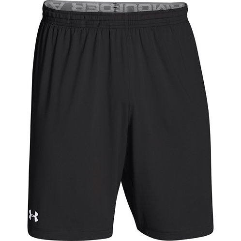 "UA Men's Raid 10"" Shorts"