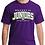Thumbnail: MJV Printed T shirt