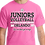 Thumbnail: 2020 AAU Nationals T