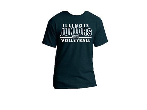 IJV1 T-shirt