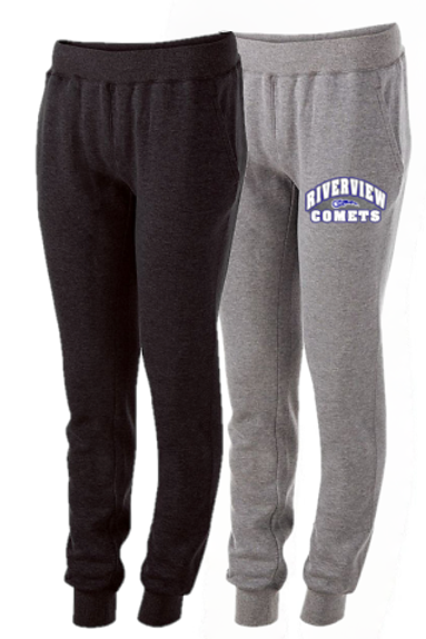 Russell Ladies Jogger Pant