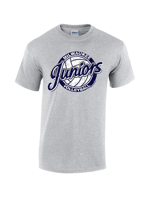 MJV2 T-shirt