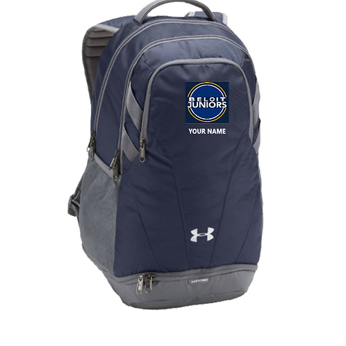 BJV Backpack