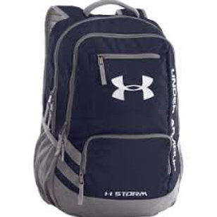 Under Armour Hustle 2 Backpack