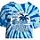 Thumbnail: Wisconsin Jrs AAU T-shirts
