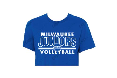 MJV1 T-shirt