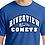 Thumbnail: Riverview T-Shirt