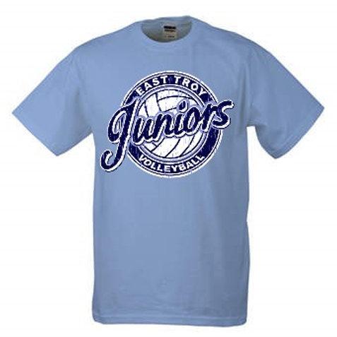 ETJV T-shirt