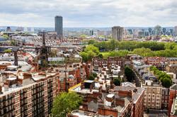 rooftops londonweb.jpg