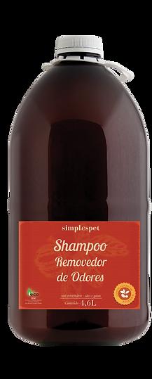 Simplespet-Shampoo-Pitanga-4,6L-nova-emb