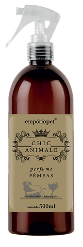 Perfume-Chic-Animale-Fêmea-500ml.png