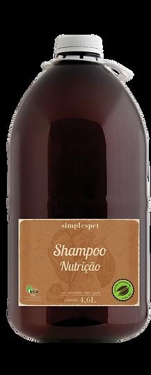 Simplespet-Shampoo-Nutrição-Cacau-4,6L-n