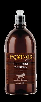Shampoo-NEUTRO---equinos-1L-tampa-PUSH.p
