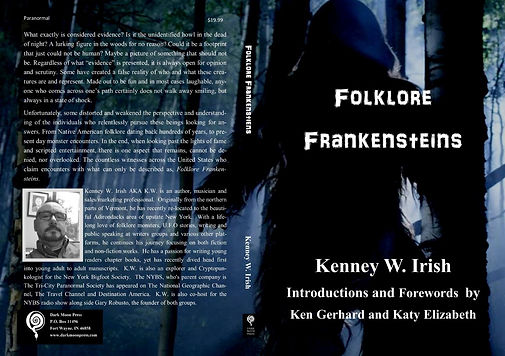 FF FINAL COVER IMAGE.JPG