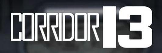 CORRIDOR13.JPG