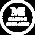logo Maison Esclaire - blanc.png