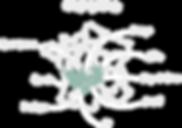 fond de carte modif juin 2020-1Plan de t