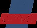 logo carigelPlan de travail 1.png