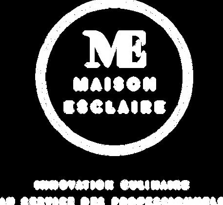Logo Maison Esclaire.png