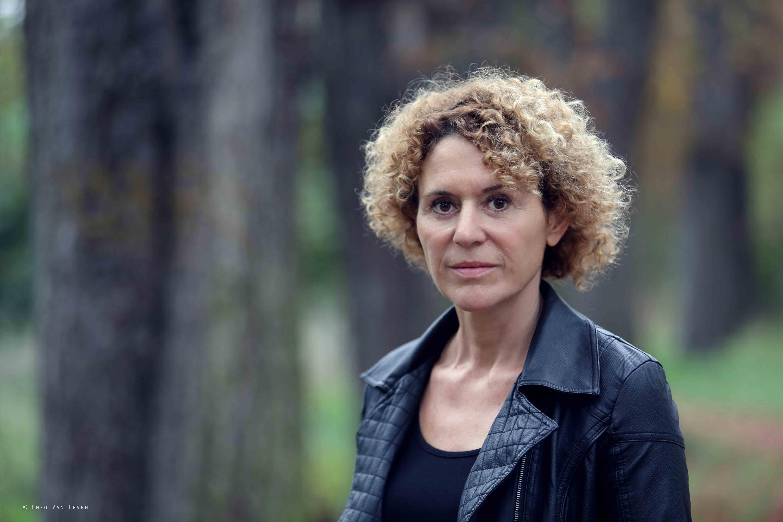 Olivia LANCELOT-2-Web-©-Enzo-Van-Erven