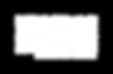 LOGO-ADAMI-HORIZONTAL-SIGNAT-FR-BLANC-01