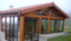 verandabois.jpg